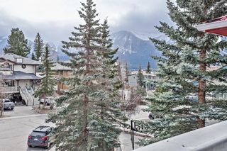 Photo 30: 5 10 Blackrock Crescent: Canmore Apartment for sale : MLS®# A1099046