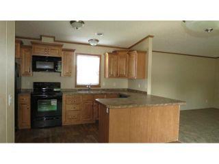 Photo 7: 78 Springwood Drive in WINNIPEG: St Vital Residential for sale (South East Winnipeg)  : MLS®# 1217984