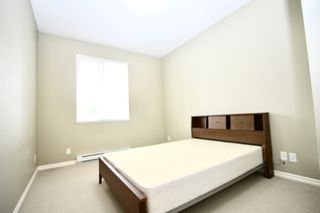 Photo 23: 417 2581 Langdon Street in Abbotsford: Abbotsford West Condo for sale : MLS®# 417 2581 Langdon St $420,000