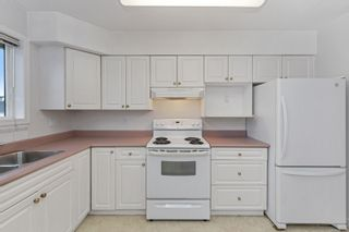 Photo 6: 204 245 First St in : Du West Duncan Condo for sale (Duncan)  : MLS®# 861712