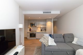 """Photo 4: 305 2211 CAMBIE Street in Vancouver: Fairview VW Condo for sale in """"South Creek Landing"""" (Vancouver West)  : MLS®# R2543227"""