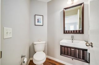 Photo 14: 484 Prestwick Circle SE in Calgary: McKenzie Towne Detached for sale : MLS®# A1101425