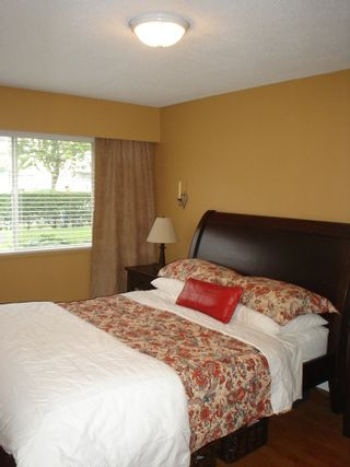 Photo 9: 101 36 E 14th Ave in Rosemount Manor: Home for sale