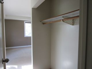 Photo 9: 201, 24 Alpine Place in St. Albert: Condo for rent
