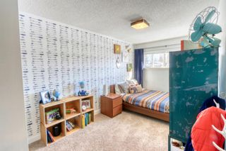 Photo 29: 23 Braden Crescent NW in Calgary: Brentwood Detached for sale : MLS®# A1073272