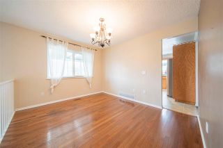 Photo 10: 171 EDWARD Crescent in Port Moody: Port Moody Centre House for sale : MLS®# R2579425