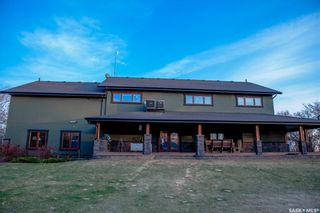 Photo 5: Heidel Acreage in North Battleford: Residential for sale (North Battleford Rm No. 437)  : MLS®# SK869863