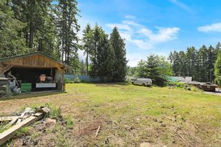 Photo 15: 3288 Union Rd in : CV Cumberland House for sale (Comox Valley)  : MLS®# 879016