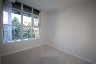 """Photo 9: 512 3333 SEXSMITH Road in Richmond: West Cambie Condo for sale in """"SORRENTO EAST"""" : MLS®# R2309692"""