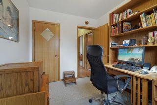 Photo 17: 6908 86 Avenue in Edmonton: Zone 18 House for sale : MLS®# E4261942