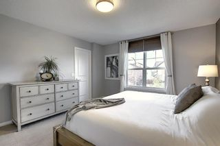 Photo 19: 90 WALDEN Manor SE in Calgary: Walden Detached for sale : MLS®# A1035686