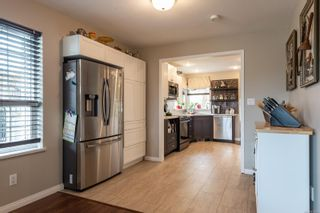 Photo 10: 2320 Galerno Rd in : CR Willow Point House for sale (Campbell River)  : MLS®# 872282