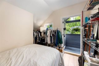 Photo 11: 793 E 22ND Avenue in Vancouver: Fraser VE House for sale (Vancouver East)  : MLS®# R2466035