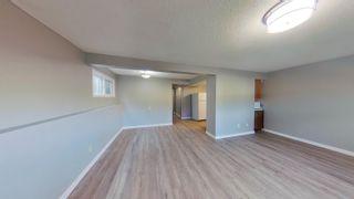 Photo 18: 10204 150 Street in Edmonton: Zone 21 House Half Duplex for sale : MLS®# E4266147