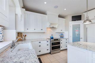 Photo 11: 5016 213 Street in Edmonton: Zone 58 House for sale : MLS®# E4217074