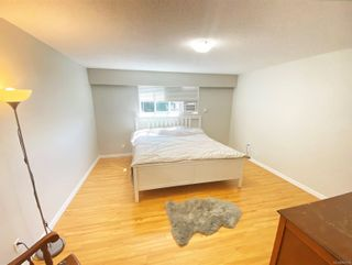 Photo 19: 1116 Thunderbird Dr in : Na Central Nanaimo House for sale (Nanaimo)  : MLS®# 882176