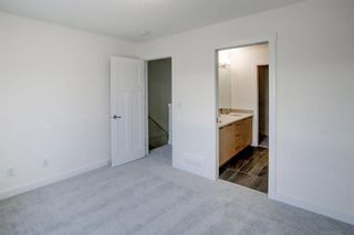 Photo 18: 83 Copperstone Road SE in Calgary: Copperfield Row/Townhouse for sale : MLS®# A1042334