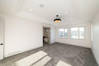Photo 32: 2728 Wheaton Drive in Edmonton: Zone 56 House for sale : MLS®# E4255311