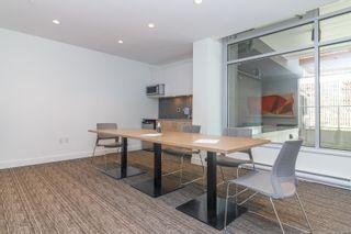 Photo 21: 1003 838 Broughton St in : Vi Downtown Condo for sale (Victoria)  : MLS®# 865585