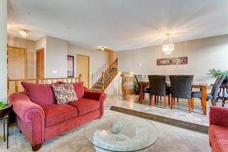Photo 16: 127 MILLSIDE Drive SW in Calgary: Millrise Detached for sale : MLS®# C4264789