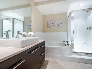 """Photo 31: 3820 WELWYN Street in Vancouver: Victoria VE Condo for sale in """"Stories"""" (Vancouver East)  : MLS®# R2472827"""