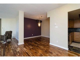 """Photo 5: 204 69 JAMIESON Court in New Westminster: Fraserview NW Condo for sale in """"PALACE QUAY"""" : MLS®# V1045899"""