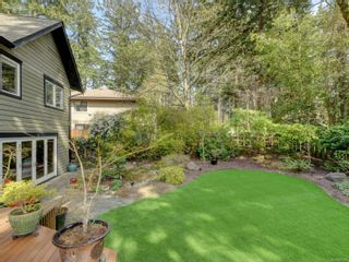Photo 37: 4533 Rithetwood Dr in : SE Broadmead House for sale (Saanich East)  : MLS®# 871778
