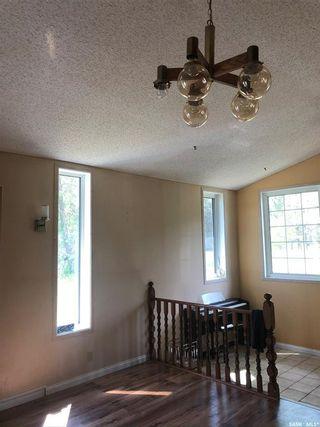 Photo 6: Rural Address Rural Address in Hudson Bay: Residential for sale (Hudson Bay Rm No. 394)  : MLS®# SK867805
