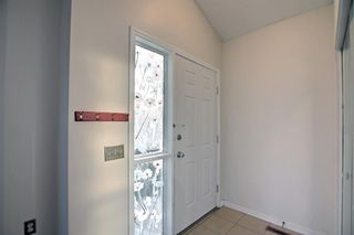 Photo 3: 37 Martingrove Way NE in Calgary: Martindale Detached for sale : MLS®# A1152102