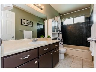 Photo 13: 20285 CHIGWELL Street in Maple Ridge: Southwest Maple Ridge House for sale : MLS®# R2193938