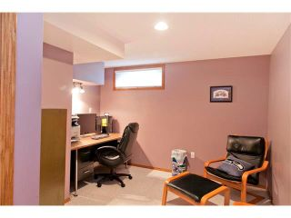 Photo 23: 121 COVENTRY Green NE in Calgary: Coventry Hills House for sale : MLS®# C4087661