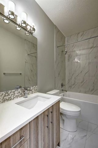 Photo 36: 632 17 Avenue NW in Calgary: Mount Pleasant Semi Detached for sale : MLS®# A1058281