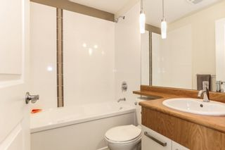 """Photo 16: 8 19448 68 Avenue in Surrey: Clayton Townhouse for sale in """"Nuovo"""" (Cloverdale)  : MLS®# R2368911"""