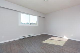 Photo 11: 207 848 Esquimalt Rd in : Es Old Esquimalt Condo for sale (Esquimalt)  : MLS®# 855243