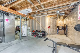 Photo 22: 154 Windridge Road SW: Airdrie Detached for sale : MLS®# A1127540