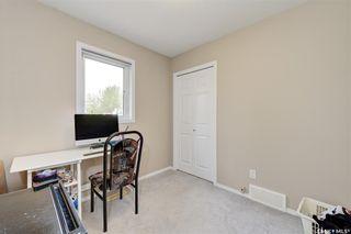 Photo 21: 102 Overholt Crescent in Saskatoon: Arbor Creek Residential for sale : MLS®# SK856160