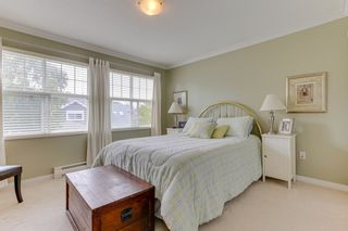 Photo 23: 94 5900 FERRY ROAD in Delta: Neilsen Grove Townhouse for sale (Ladner)  : MLS®# R2478905