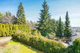 Photo 35: 1273 STEEPLE Drive in Coquitlam: Upper Eagle Ridge House for sale : MLS®# R2556495