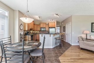 Photo 13: 22 DISCOVERY WOODS Villa SW in Calgary: Discovery Ridge Semi Detached for sale : MLS®# C4259210