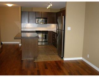 """Photo 6: 604 2138 MADISON Avenue in Burnaby: Central BN Condo for sale in """"MOSAIC/RENAISSANCE"""" (Burnaby North)  : MLS®# V682737"""
