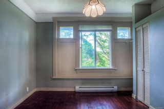 Photo 12: 1090 Lodge Ave in : SE Quadra House for sale (Saanich East)  : MLS®# 885850