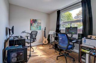 Photo 16: 2 Vankirk Road in Toronto: House (Sidesplit 3) for sale (Toronto E04)  : MLS®# E5231596