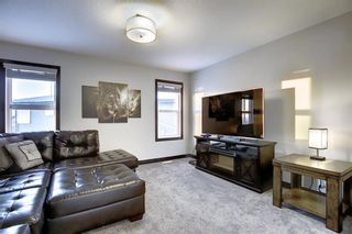 Photo 30: 278 Kingfisher Crescent SE: Airdrie Detached for sale : MLS®# A1068336