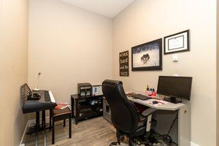 Photo 10: 106 1188 JOHNSON Street in Coquitlam: Eagle Ridge CQ Condo for sale : MLS®# R2612191