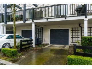 """Photo 19: 77 18983 72A Avenue in Surrey: Clayton Townhouse for sale in """"KEW"""" (Cloverdale)  : MLS®# R2034361"""