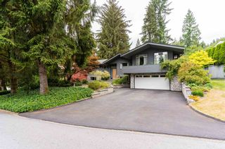 Photo 32: 2774 SECHELT Drive in North Vancouver: Blueridge NV House for sale : MLS®# R2603403