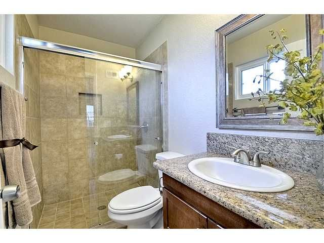 Photo 13: Photos: MIRA MESA House for sale : 3 bedrooms : 9076 Kirby Court in San Diego