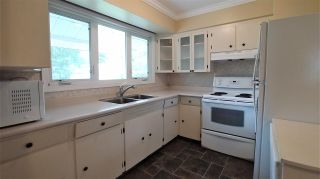 """Photo 7: 1445 EWERT Street in Prince George: Central House for sale in """"CENTRAL"""" (PG City Central (Zone 72))  : MLS®# R2393520"""