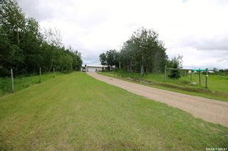 Photo 40: 9.55 acres Glaslyn Acreage in Parkdale: Residential for sale (Parkdale Rm No. 498)  : MLS®# SK860156