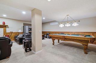 Photo 24: 322 Hawkside Mews NW in Calgary: Hawkwood Detached for sale : MLS®# A1069341